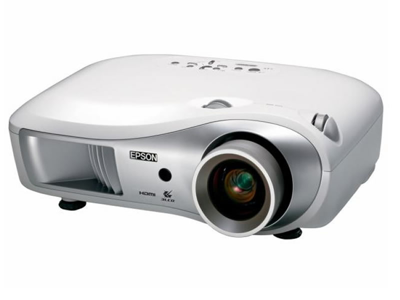 We can fix most Projector problems with all the major brands instore or onsite, including servicing.